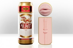 Sex in a Can: Sukit Draft