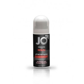 JO PHR Deodorant Men - Women 2.5oz/74ml