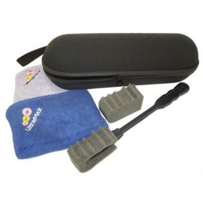 Bathmate Hercules Cleaning Kit Black