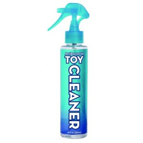Anti Bacterial Toy Cleaner Pipedream 4oz