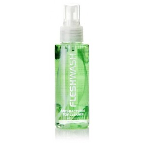 Fleshlight Fleshwash Anti Bacterial Toy Cleaner 4oz / 118ml