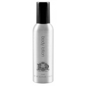 Touche Body Lotion Musk 150 ml